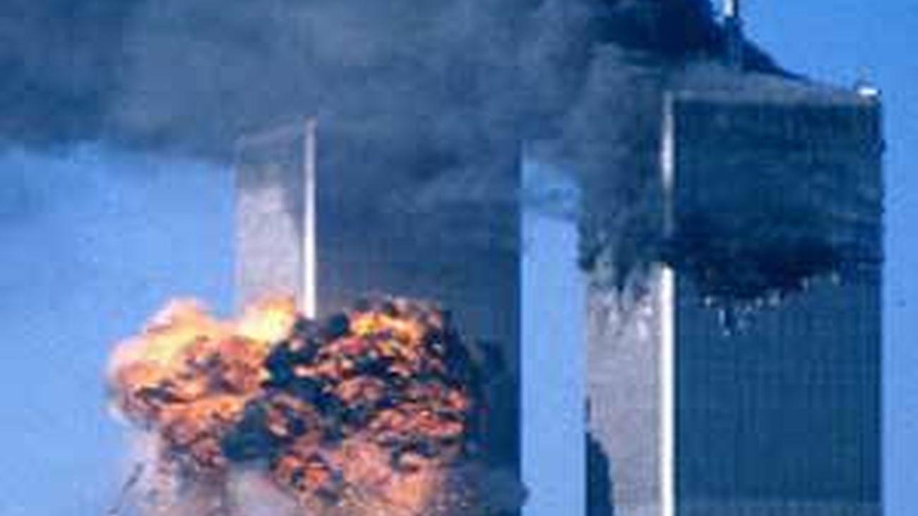 El Congreso de EEUU aprueba una ley para que las víctimas del 11S denuncien a Arabia Saudí