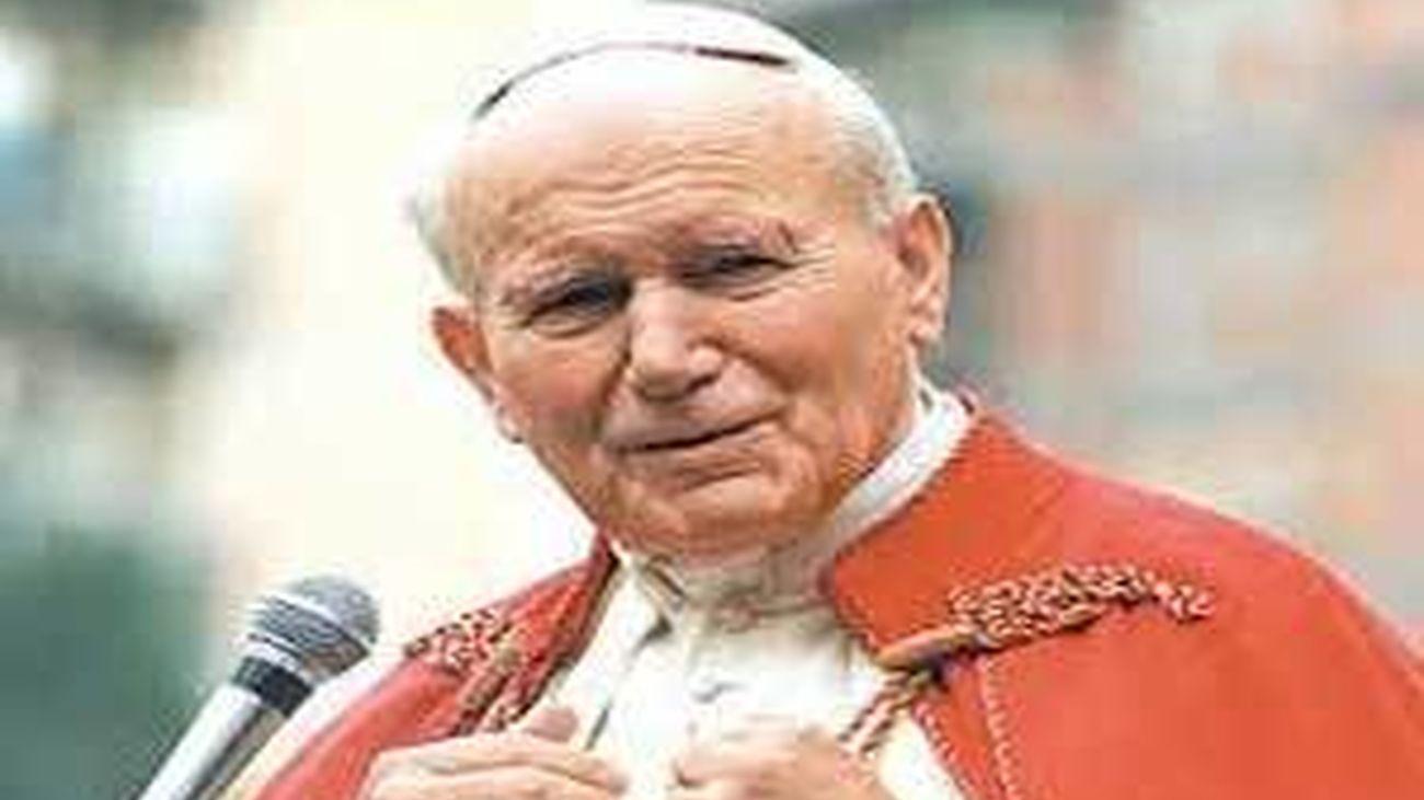 El Vaticano reconoce un segundo milagro de Juan Pablo II y abre el paso para su canonización