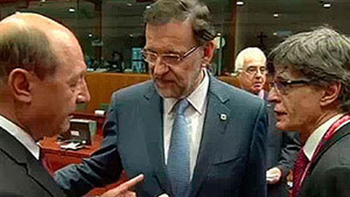 España da por hecho que recibirá 1.900 millones hasta 2015 para empleo joven