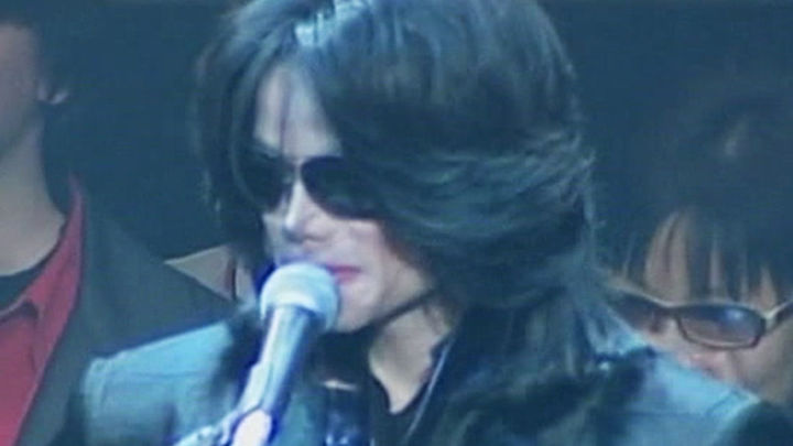 Michael Jackson pagó 27 millones para ocultar abusos a 24 niños, según la prensa