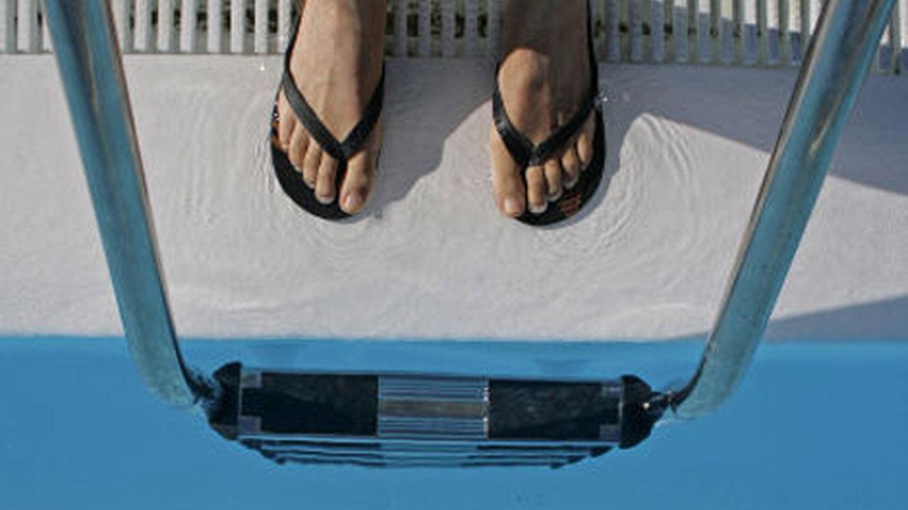 piscina2_470