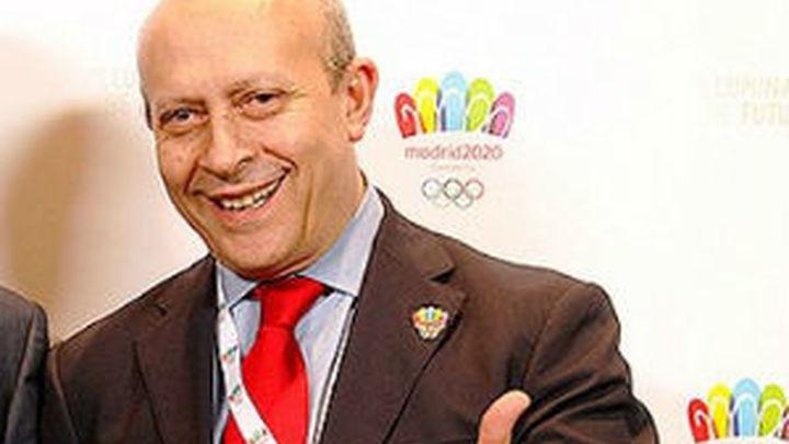 """Wert ve """"prudente"""" y """"correcto"""" que Madrid no se presente al 2024"""