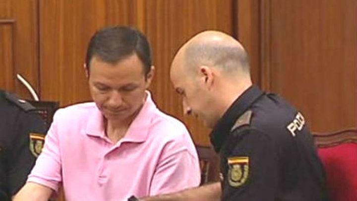El jurado cumple 48 horas de deliberaciones sin alcanzar un veredicto sobre Bretón