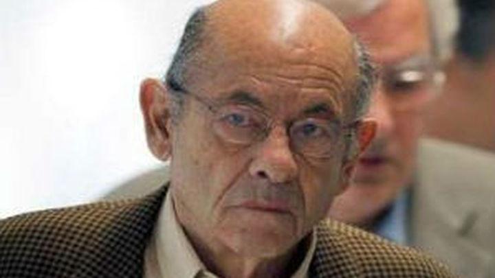 El fiscal pide 27 años cárcel para Millet y Montull, y 7 para el tesorero de CDC