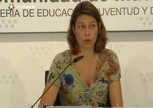 Las tasas universitarias en Madrid subirán de media un 20% el próximo curso