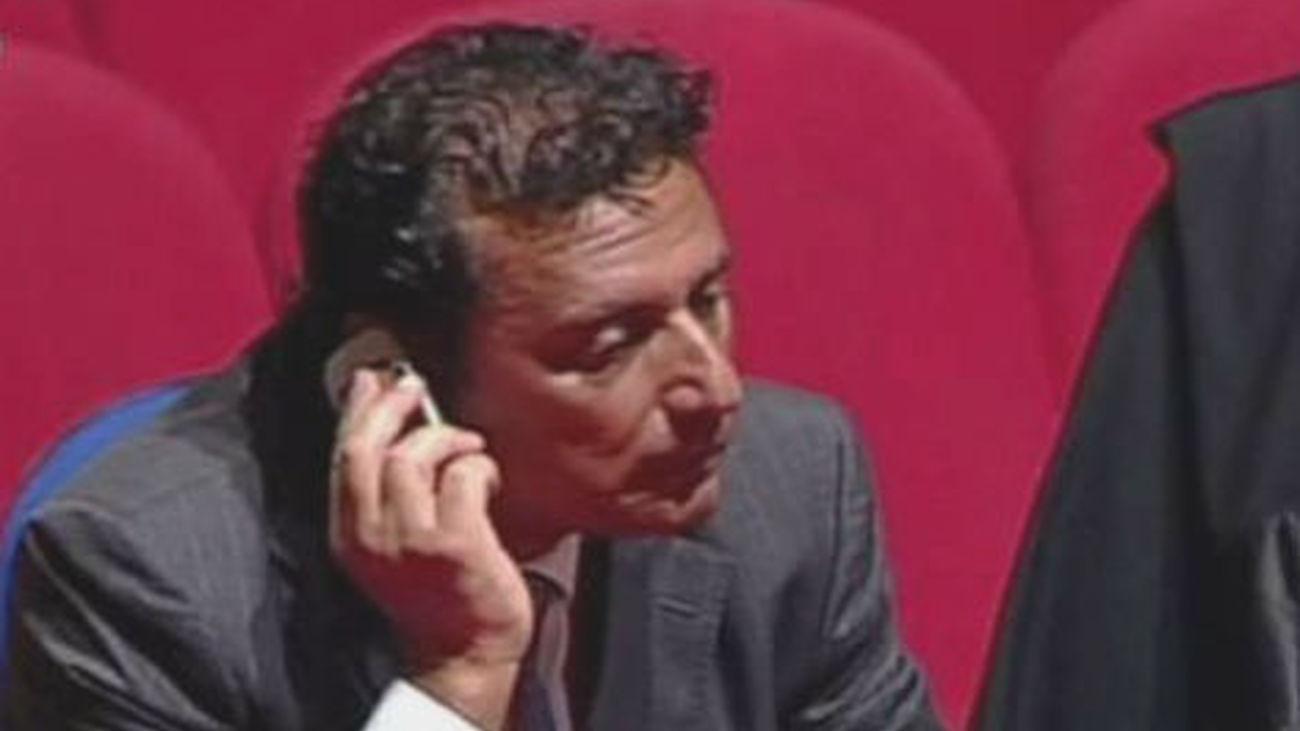 Comienza el juicio contra el capitán Schettino por naufragio del Costa Concordia