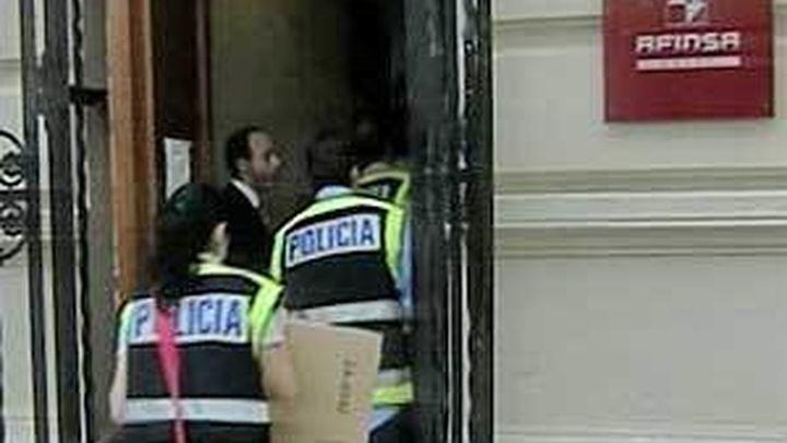Pedraz procesa a 14 altos cargos de Afinsa por crear un perjuicio de 1.928 millones