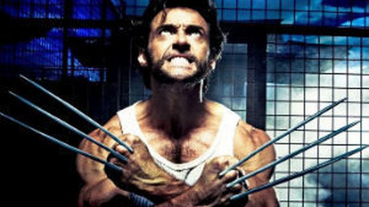 """Hugh Jackman: """"Quiero ser Lobezno hasta el día que me muera"""""""