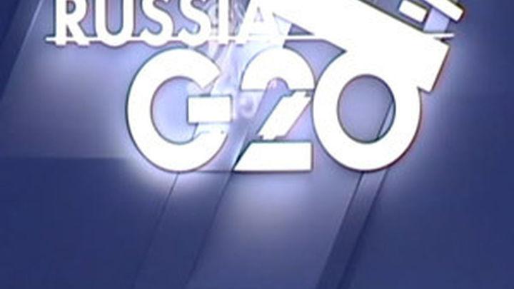 El G-20 antepone el crecimiento a la austeridad