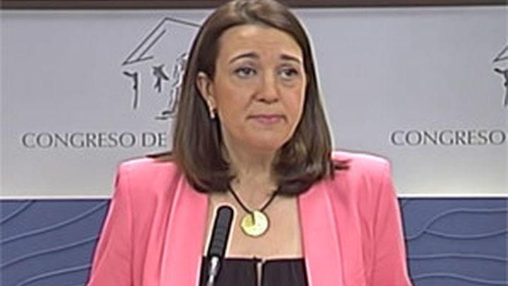 """La oposición se rebela contra un decreto """"tramposo"""" de medidas urgentes"""