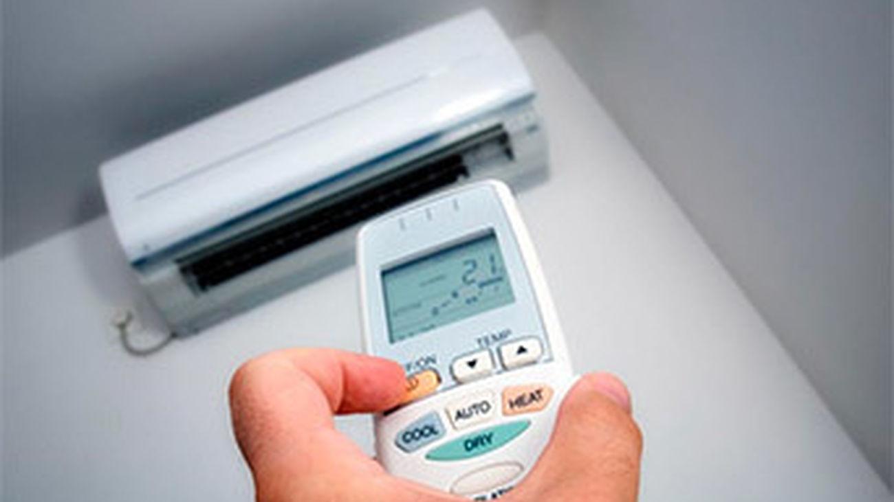 Consejos para usar el aire acondicionado