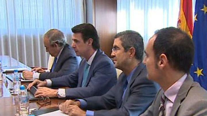 El Gobierno recurrirá ante Bruselas la devolución de las ayudas a los astilleros