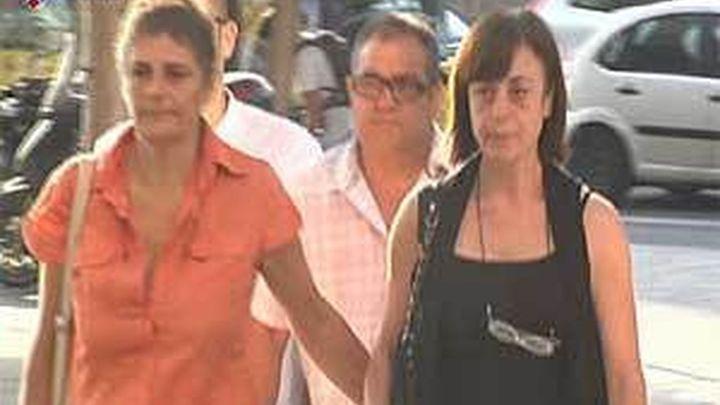 La gerente del PSC niega que su partido encargara o pagara para espiar a Camacho