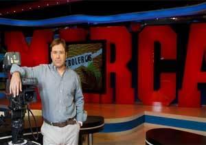 Marca TV echa el cierre definitivo esta noche