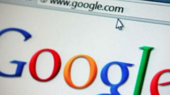 Protección de Datos multa a Google con 900.000 euros por tres infracciones graves