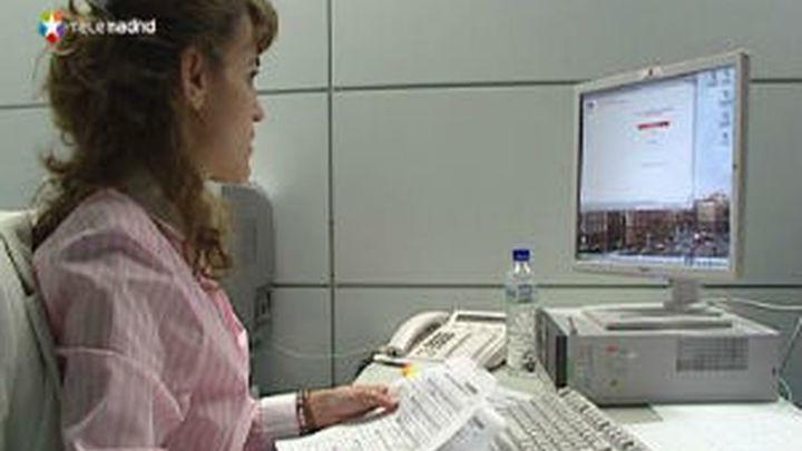 El absentismo laboral se acerca al 4% de la población activa