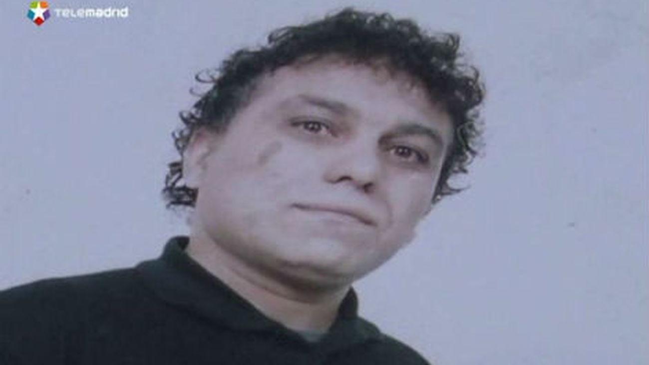 Israel inicia los preparativos para excarcelar a 26 presos palestinos