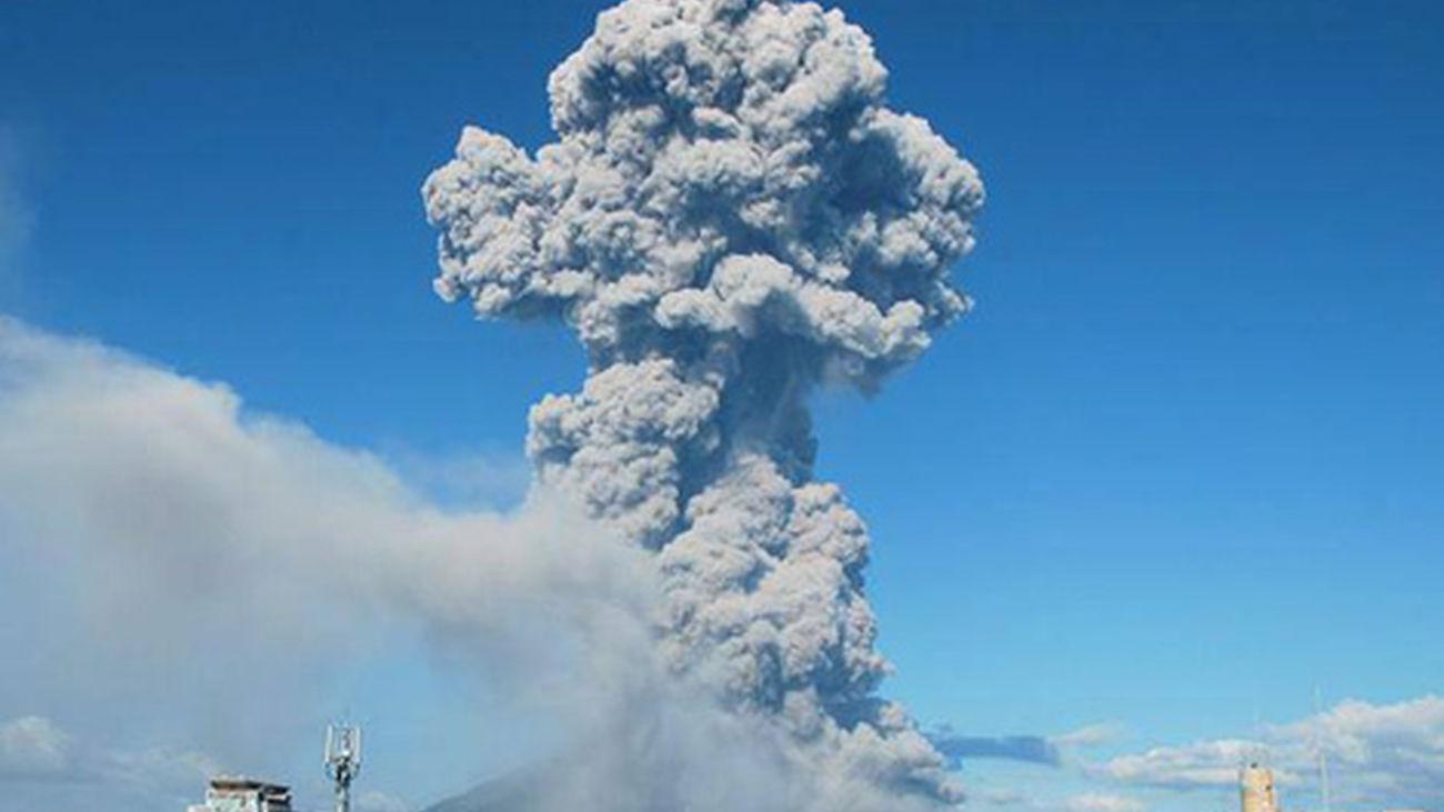 volcan470