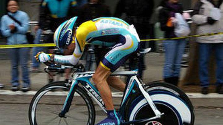 La Vuelta 2016 saldrá de la provincia de Orense