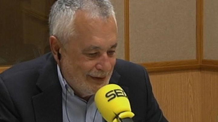 """PP andaluz: """"Susana Díaz hereda la corrupción, el despilfarro y el paro"""""""