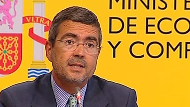 Economía avanza que España saldrá de la recesión en el tercer trimestre