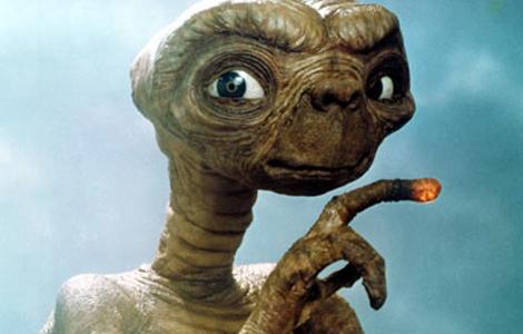 et_pelicula_extraterrestre