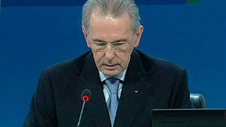 El sueño olímpico de Madrid se estrella contra el 'bussiness' del COI