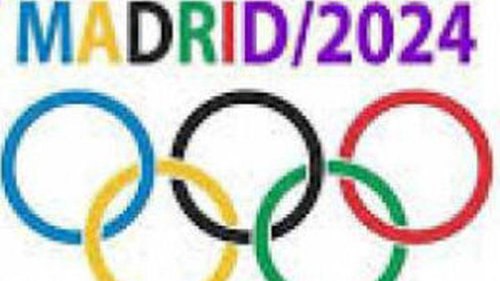 Dudas sobre la oportunidad de volver a presentar una candidatura a los Juegos