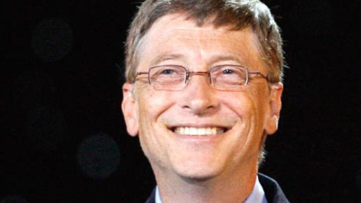 Bill Gates vuelve a ser el hombre más rico del mundo, según la revista Forbes