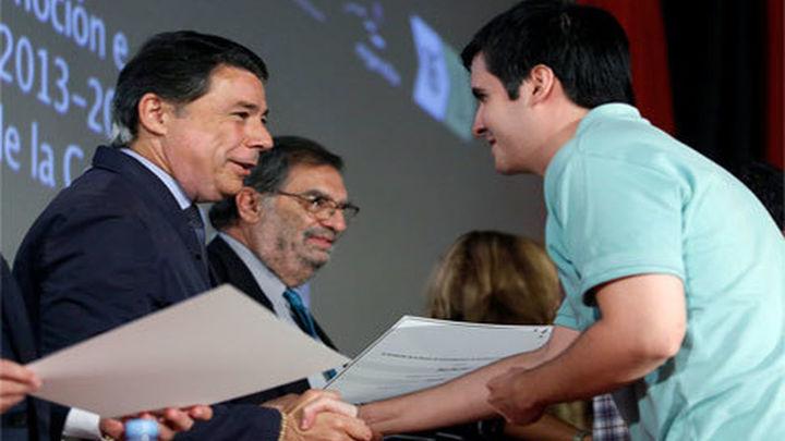 """González: """"Sin reformas, el sistema sanitario es insostenible"""""""