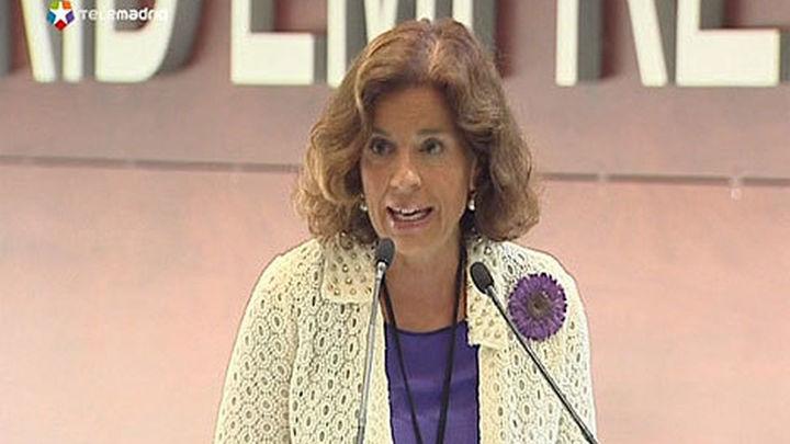 Madrid devolverá cinco impuestos a las pymes que hayan abierto desde 2011
