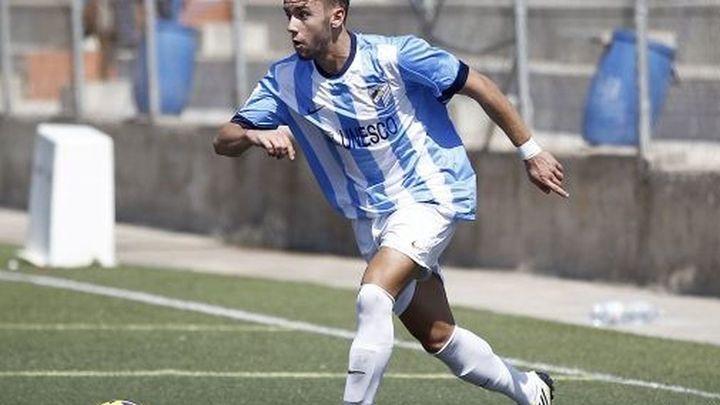 0-0. Málaga se lleva un punto de Anoeta