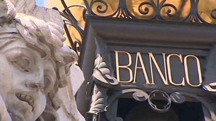 El Banco de España prevé que el PIB se desacelere hasta el 2,1% en 2018