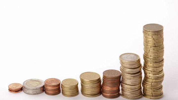 El Tesoro coloca 4.540 millones y ofrece los intereses más bajos de la historia