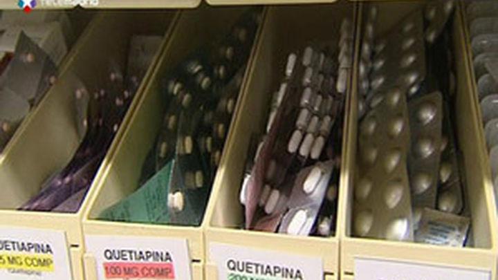 Entra en vigor el copago farmacéutico hospitalario