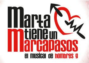 """Hombres G rememora el primer amor con su musical """"Marta tiene un marcapasos"""""""
