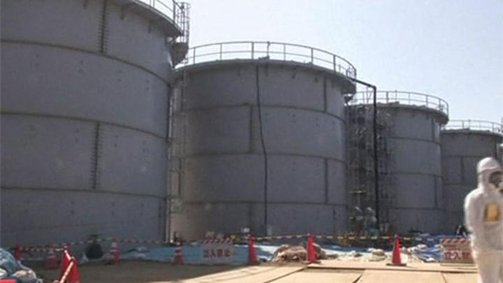 10.000 personas han demandado a la operadora de la central de Fukushima