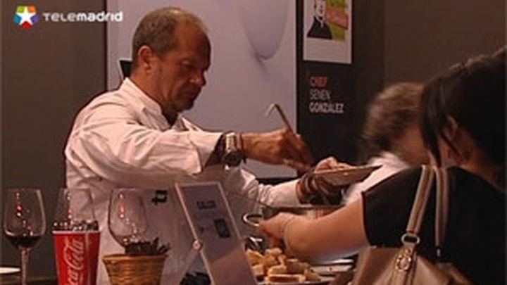 """""""La cocina del sabor viene para quedarse"""", augura el presidente de Millesime"""