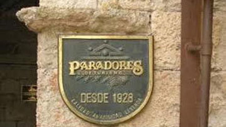 La ocupación de los paradores madrileños alcanza el 54,93% en verano