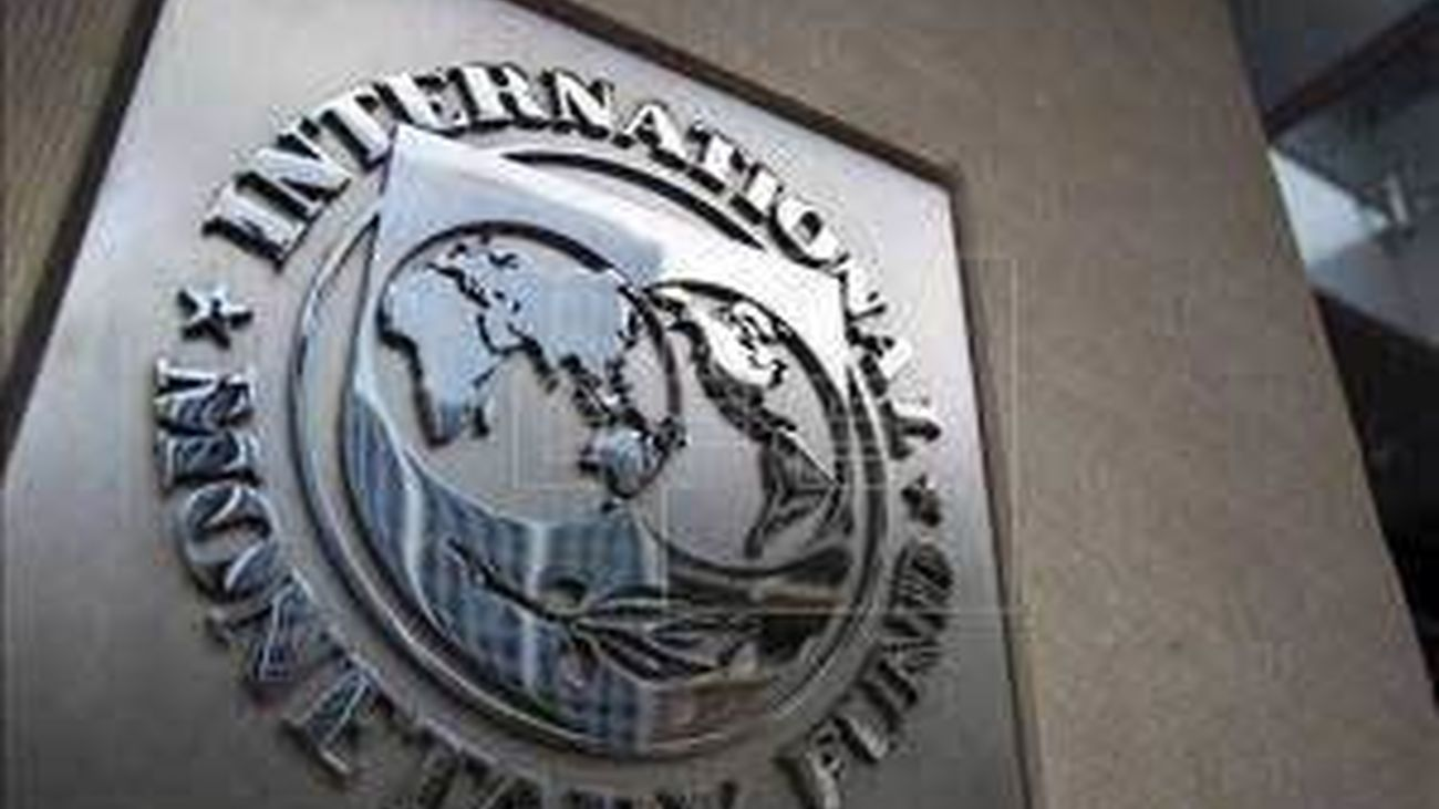 FMI: España crecerá por encima del 3 % en 2016 e iniciará moderación en 2017