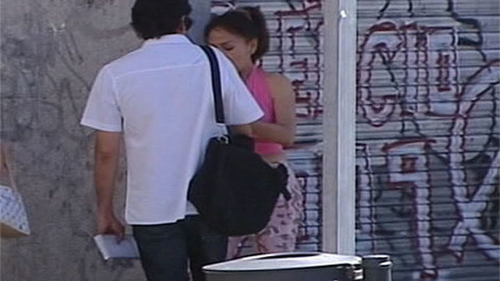 Ordenanza de Convivencia: Apoyo de UPyD, críticas del PSOE y rechazo de IU