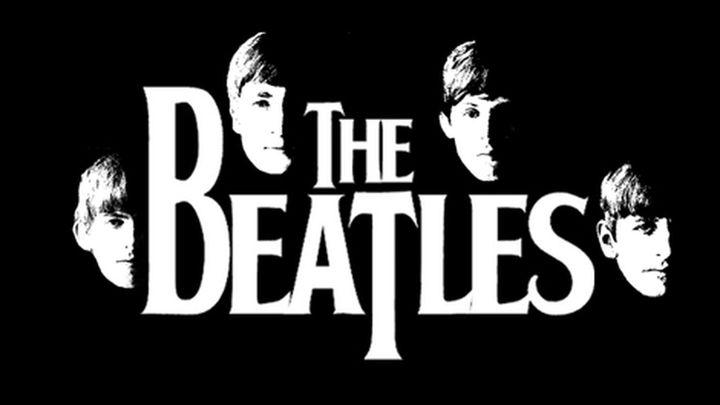 Un documental sobre lo Beatles dirigido por Ron Howard