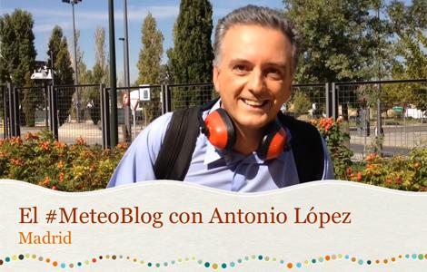 meteoblog_lopez