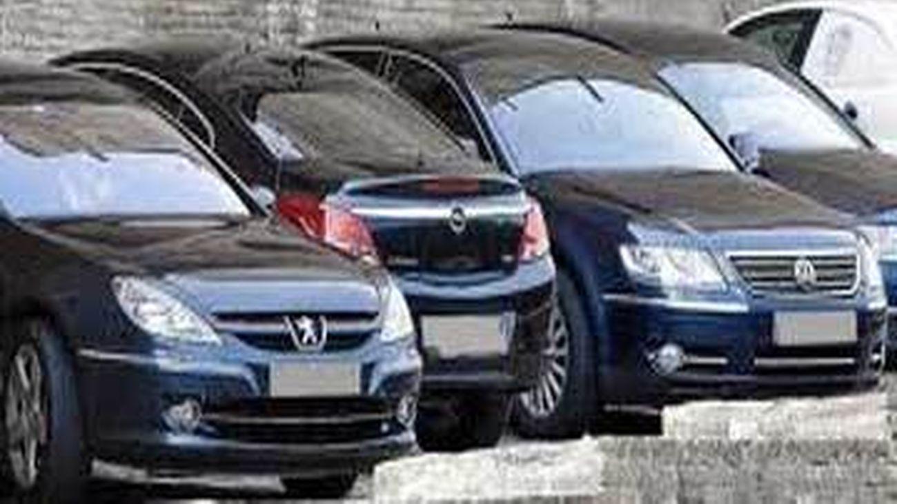 cochesofic.jpg