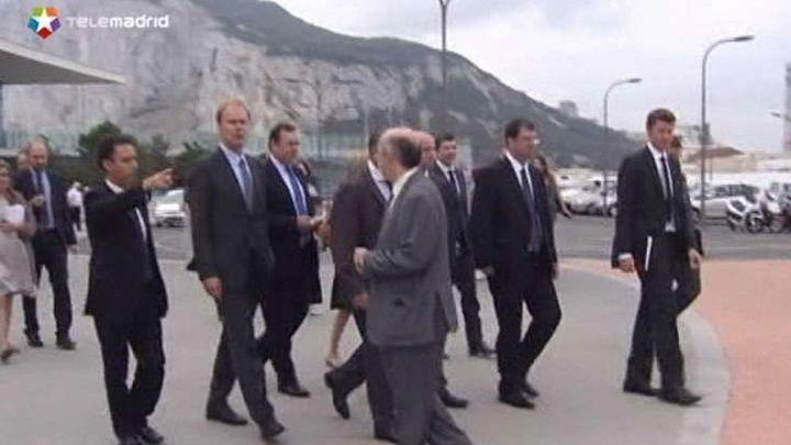 Bruselas investiga el impuesto de sociedades de Gibraltar por posibles ayudas ilegales