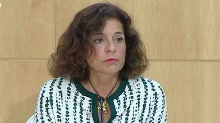 """Botella dice que el Ayuntamiento está """"en diálogo permanente con el taxi"""""""