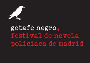 'Getafe Negro'