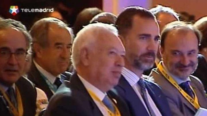 La Cumbre Iberoamericana de Panamá comienza con notables ausencias