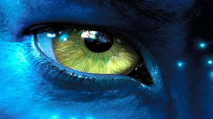 Las secuelas de Avatar se rodarán en Nueva Zelanda