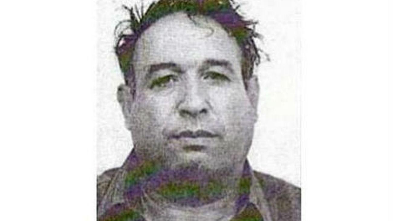 Antonio García Carbonell